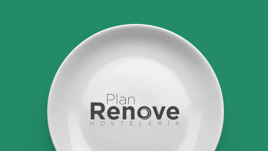 Get benefit of the renove plan for F and B hospitality sector and substitute your dishwasher for a Jemi